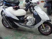 2011_02270005