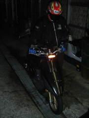 2011_04100002
