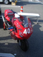 2011_04100005