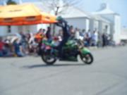 2011_04240197