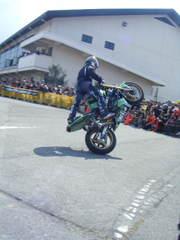 2011_04240209
