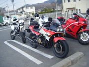 2011_04240229