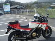 2011_05020002