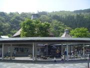 2011_05020003