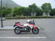 2011_05020008