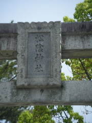 2011_05020014