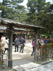 2011_05020017