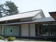 2011_05020038