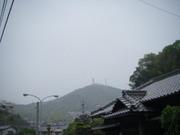 2011_05030007