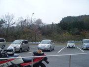 2011_05030016