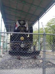 2011_05030020