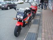 2011_05030066
