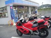 2011_05030071