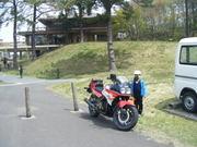 2011_05040032