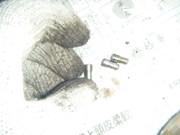 2011_05070027