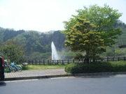 2011_05040055
