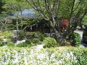 2011_05050037