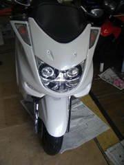 2011_05240015