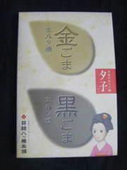2011_05260007