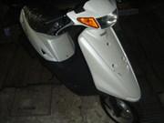 2011_06090046