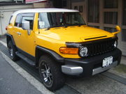 2011_06130019