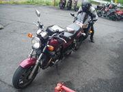 2011_06190003