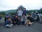 2011_06190017_2