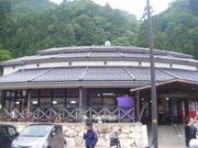 2011_06190024