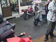2011_06190027