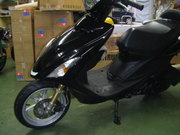 2011_06180013