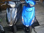 2011_06210030