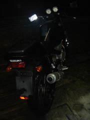 2011_07070002