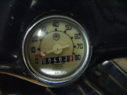 2011_08260006