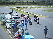 2011_09250015