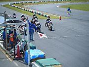2011_09250016