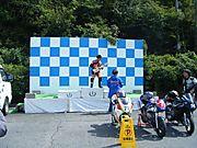 2011_09250025
