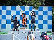 2011_09250028