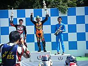 2011_09250030
