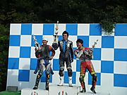 2011_09250037