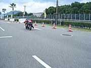 2011_10020037