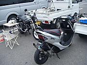 2011_10020007