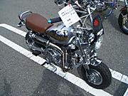 2011_10020016