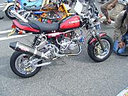 2011_10020018