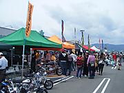 2011_10020021