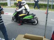 2011_10020031