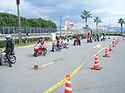 2011_10020032
