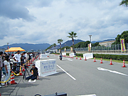 2011_10020035