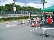 2011_10020038