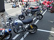 2011_10020046_2