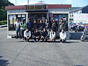 2011_10160019